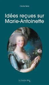 Le mariage de Louis XVI et Marie-Antoinette  - Page 11 426