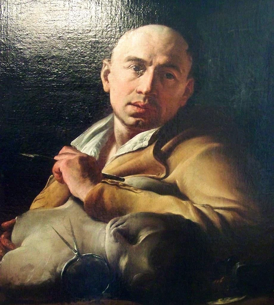 """Portraits  """" à la fenêtre """" - Page 7 43587810"""