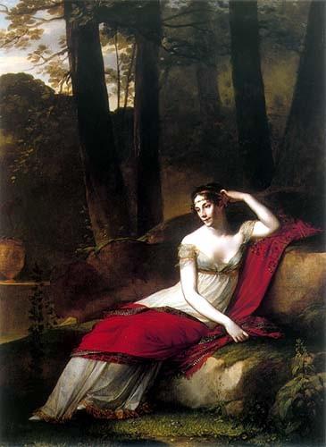 Napoléon et les femmes 46276710
