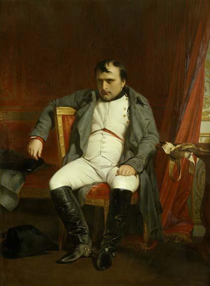 Napoléon et les femmes 46342110
