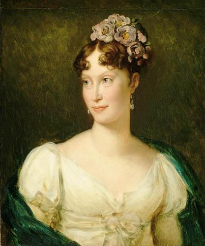 Napoléon et les femmes 48060110