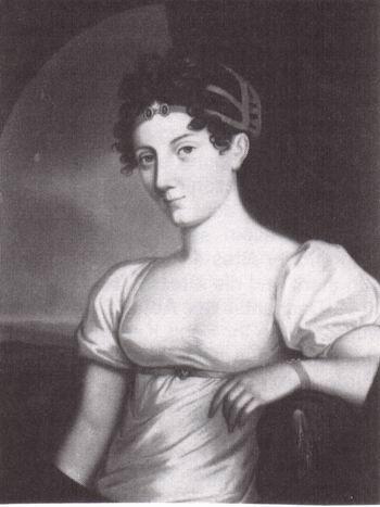 Stéphanie de Beauharnais, grande-duchesse de Bade 4_jfif13
