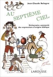 Jean-Claude Bologne,  La France, ton café f... le camp ! 4_jfif17