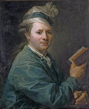 La littérature libertine au XVIIIe siècle 5124