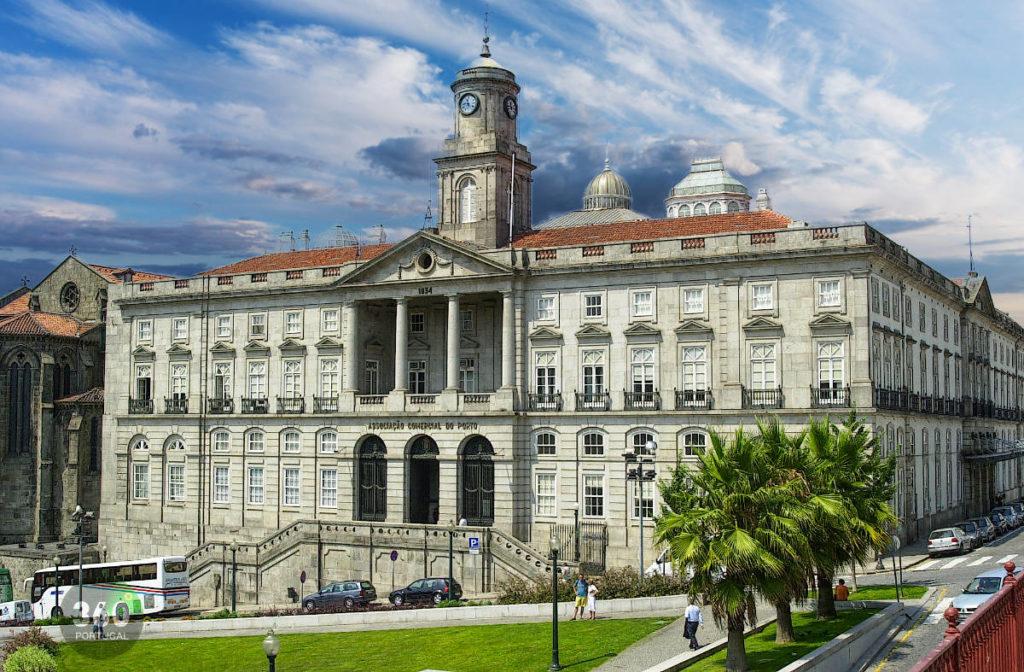 Bons baisers du Portugal !  5148