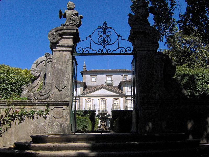 Le Baroque portugais 5152