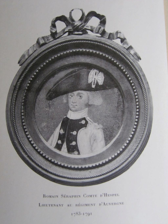 """Les """"otages de Louis XVI"""" durant la Révolution française 5164"""