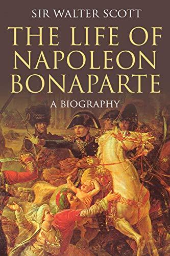 Hudson Lowe, Betsy Balcombe et Napoléon, à Sainte-Hélène 51br3g11