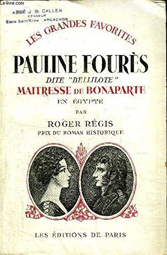 Napoléon et les femmes 51iewa10