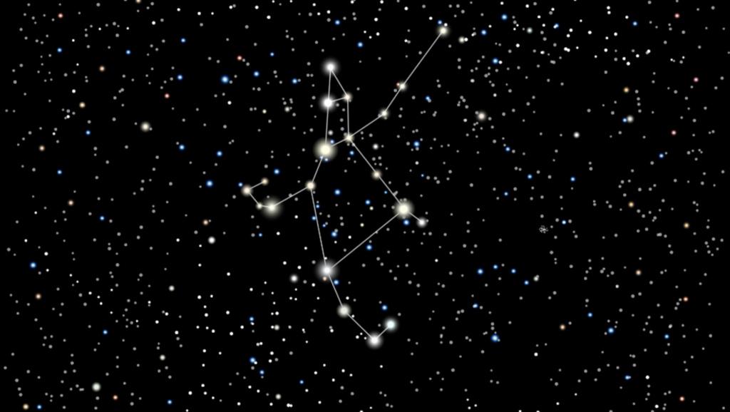 La Nuit des Etoiles , la tête dans les étoiles - Page 5 53527-10