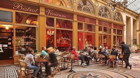 Le Forum de Marie-Antoinette : 5 ans, déjà !! 578