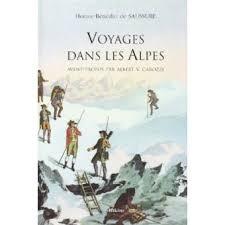 8 août 1786 : première ascension du Mont-Blanc, Jacques Balmat 5_jfif15