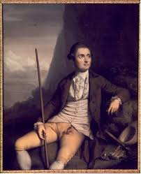 8 août 1786 : première ascension du Mont-Blanc, Jacques Balmat 5_jfif17