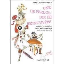 Jean-Claude Bologne,  La France, ton café f... le camp ! 5_jfif20