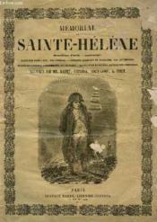 Las Cases et le Mémorial de Sainte-Hélène 61491311