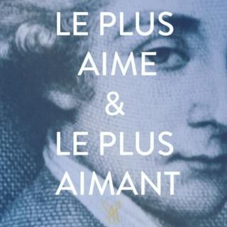 Marie-Antoinette à travers la publicité, à la télévision  - Page 6 62182410