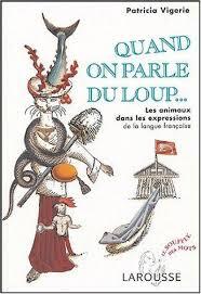 Jean-Claude Bologne,  La France, ton café f... le camp ! 6_jfif12