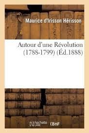 Emigration et contre-Révolution - Page 4 723