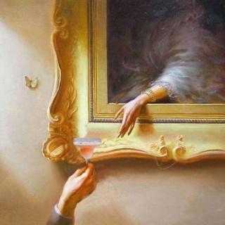 """Portraits  """" à la fenêtre """" - Page 7 73269910"""