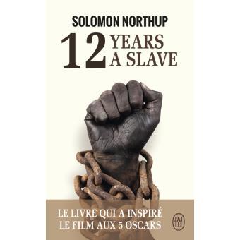 Outre-mer, les îles à sucre, l'esclavage...  - Page 5 752