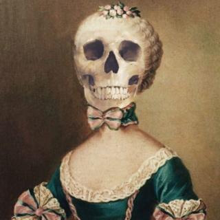 Marie-Antoinette à travers la publicité, à la télévision  - Page 6 75265110