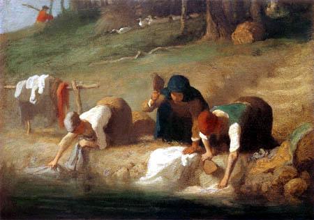 L'entretien du linge au XVIIIe siècle 757