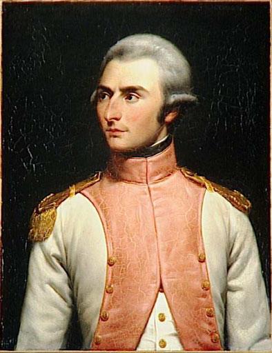 Napoléon et les femmes 78vers10