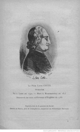 Un pionnier de la Météorologie, l'abbé Cotte ( 1740 - 1815 ) 800px-56
