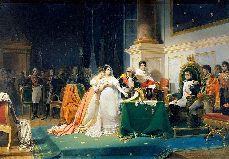 Napoléon et les femmes 800px-66