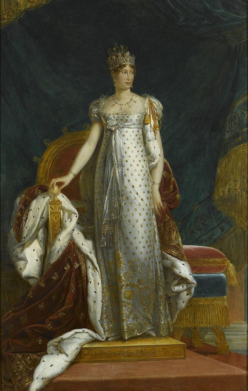 Napoléon et les femmes 800px-69