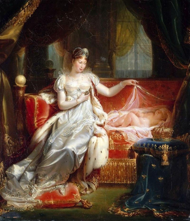Napoléon et les femmes 800px-70