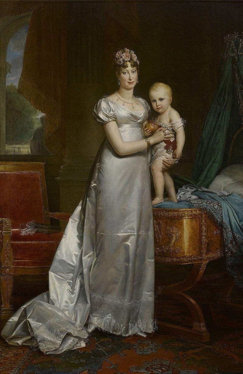 Napoléon et les femmes 800px-72