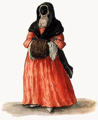 Marie-Antoinette l'affranchie,   de Sylvie Le Bras-Chauvot   - Page 2 84661310