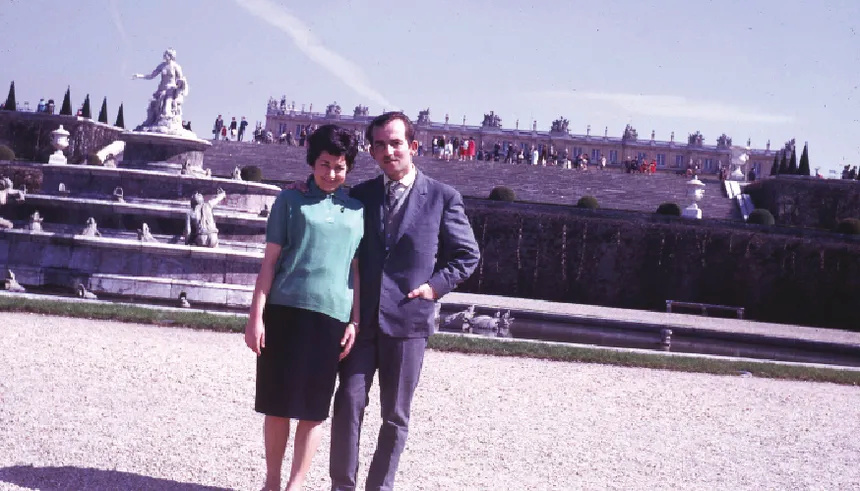 Le château de Versailles collecte vos photos souvenir 860_ve10