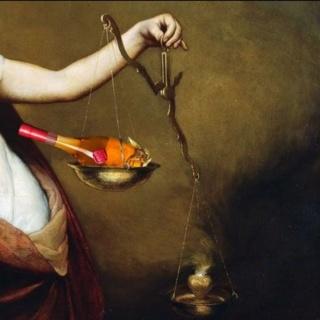 Marie-Antoinette à travers la publicité, à la télévision  - Page 6 88378910