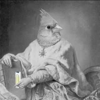 Marie-Antoinette à travers la publicité, à la télévision  - Page 6 89932210