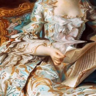 Marie-Antoinette à travers la publicité, à la télévision  - Page 6 91787610