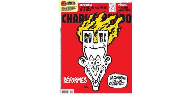 La restauration de la cathédrale Notre-Dame de Paris 922