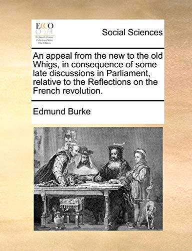 Le duc de Dorset, ambassadeur d'Angleterre en France - Page 2 97811710