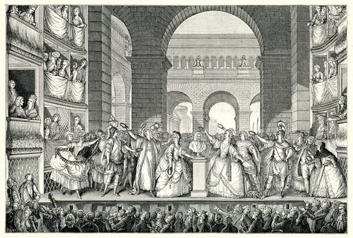 François-Marie Arouet, dit Voltaire - Page 4 Akg52010
