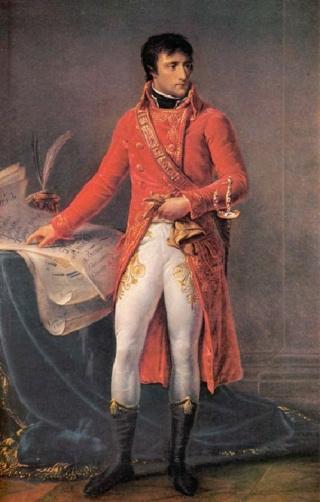 Napoléon Bonaparte, Napoléon 1er - Page 2 Blog-b11