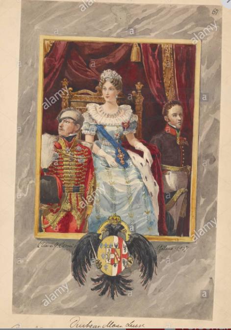 Napoléon et les femmes Capt1011