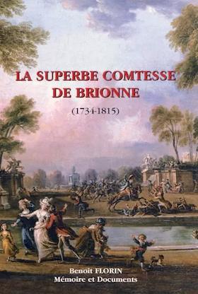 Quand l'esprit était français, Nicolas de l'Isle « Chevalier des Lumières ». De Benoit Florin Capt2210