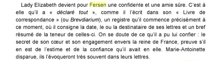 Portraits d'Axel de Fersen - Page 7 Captu177