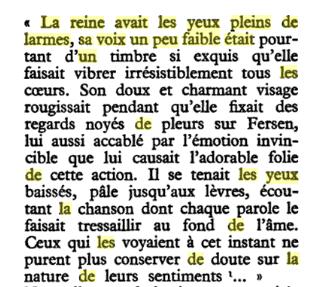 Marie-Antoinette et Fersen : un amour secret - Page 21 Captu181