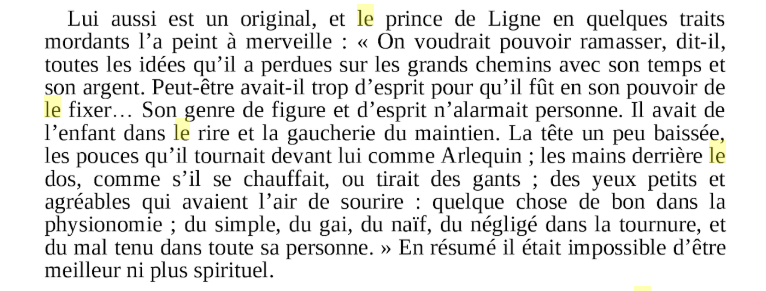 Le chevalier Stanislas-Jean de Boufflers Captu185