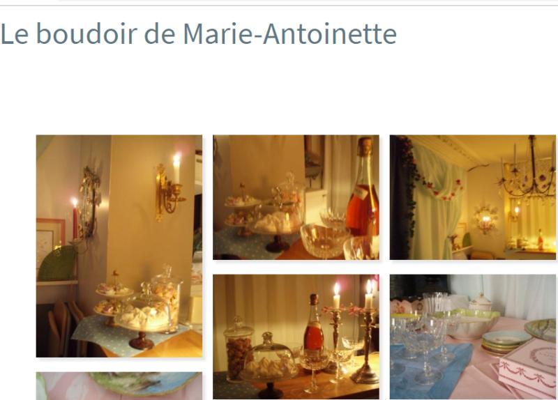 Boudoir de Marie-Antoinette...encore ?  Captu196