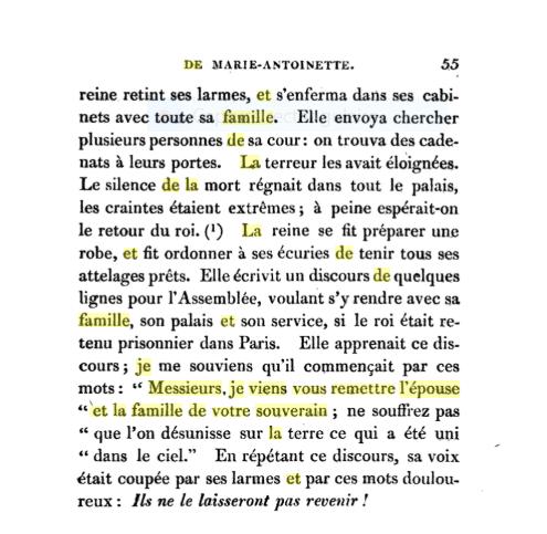 17 juillet 1789, Marie-Antoinette a-t-elle voulu confier le dauphin à Fersen ?                Captu213