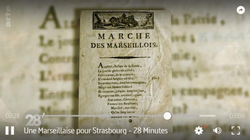 La Marseillaise et le Chant du Départ - Page 3 Captu231
