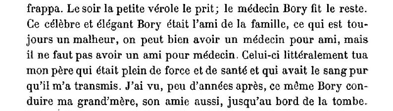 La Médecine des Lumières - Page 6 Captu306